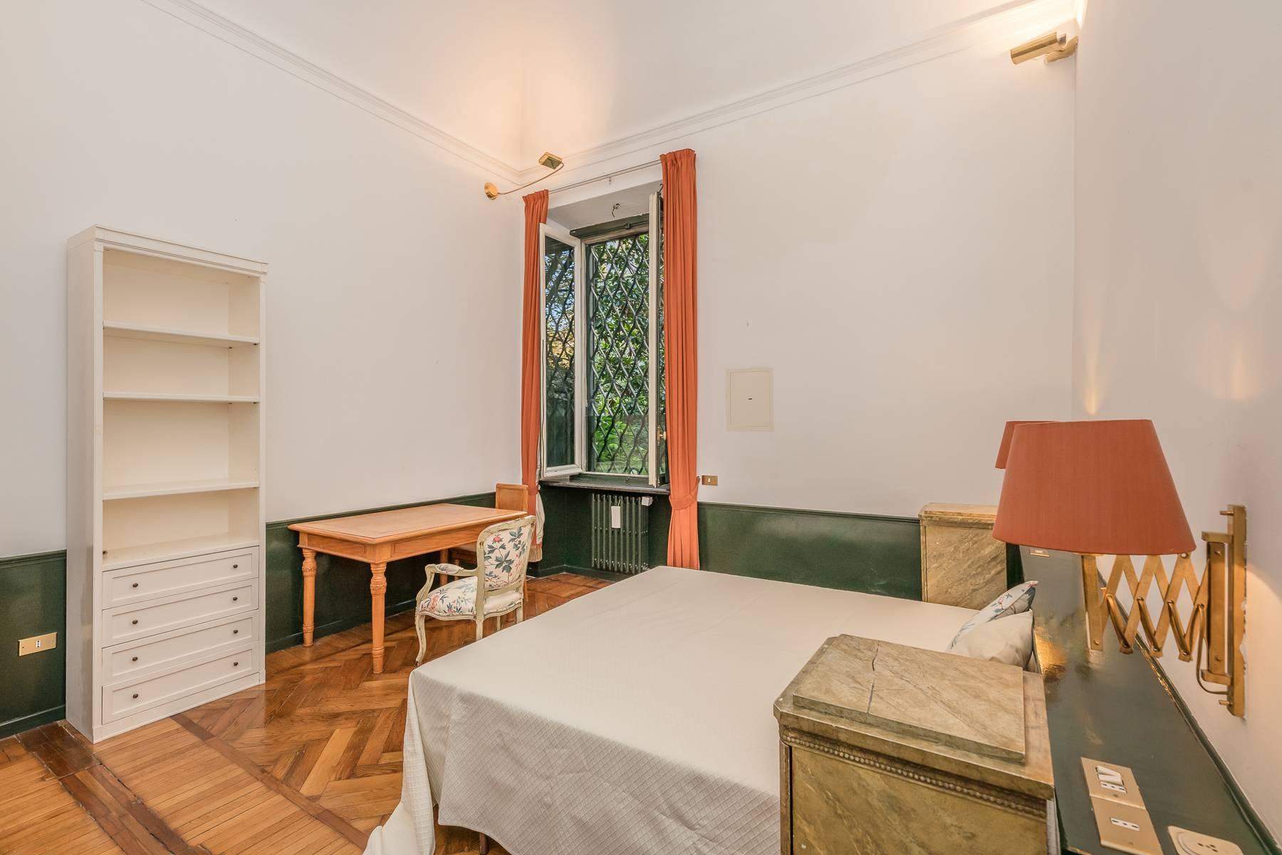 Appartamento in Vendita a Milano: 2 locali, 110 mq - Foto 18
