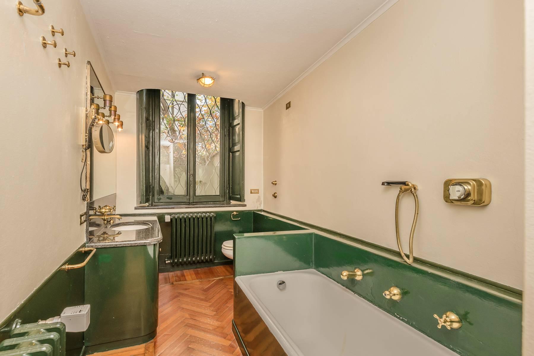 Appartamento in Vendita a Milano: 2 locali, 110 mq - Foto 10