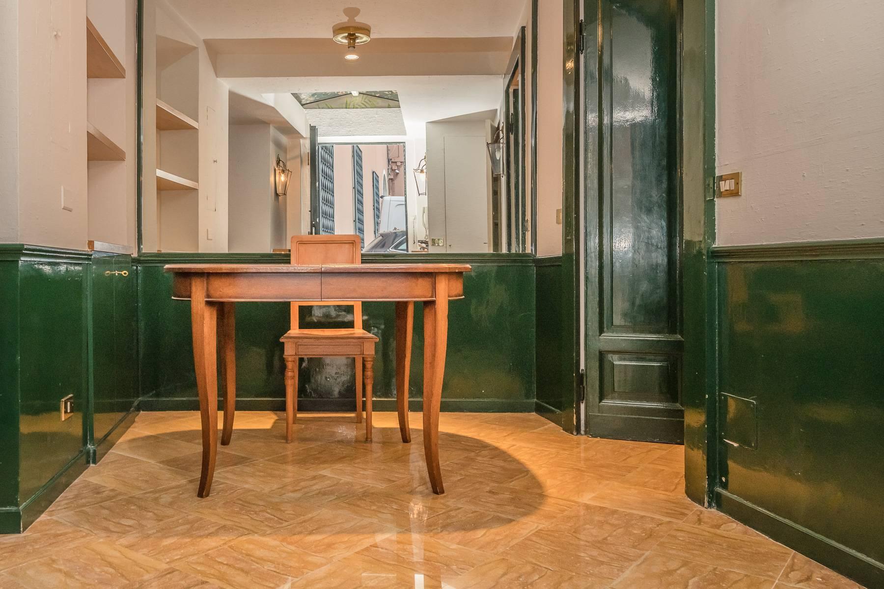 Appartamento in Vendita a Milano: 2 locali, 110 mq - Foto 17