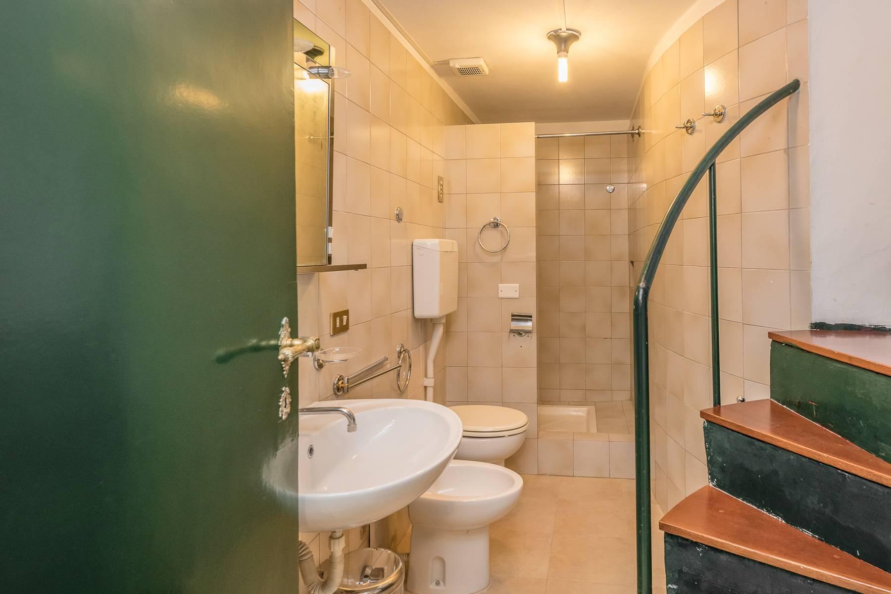 Appartamento in Vendita a Milano: 2 locali, 110 mq - Foto 9