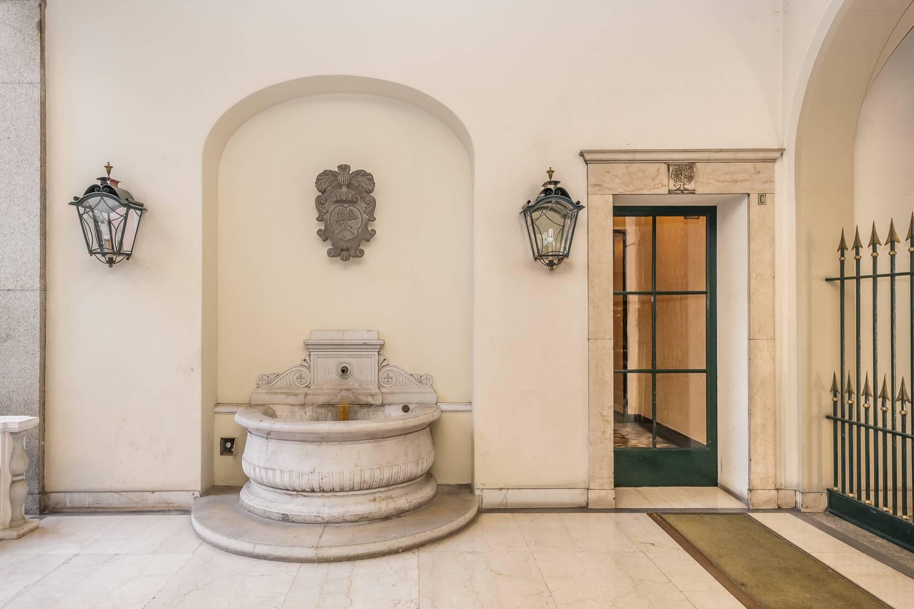 Appartamento in Vendita a Milano: 2 locali, 110 mq - Foto 20