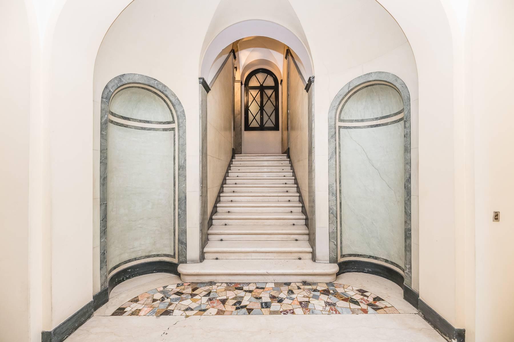 Appartamento in Vendita a Milano: 2 locali, 110 mq - Foto 12