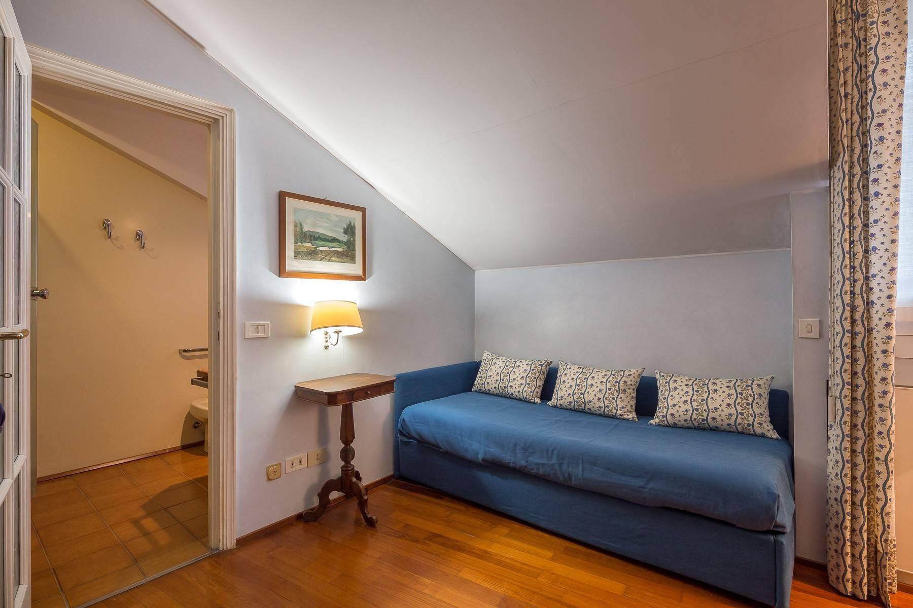 Appartamento in Affitto a Milano: 4 locali, 200 mq - Foto 17
