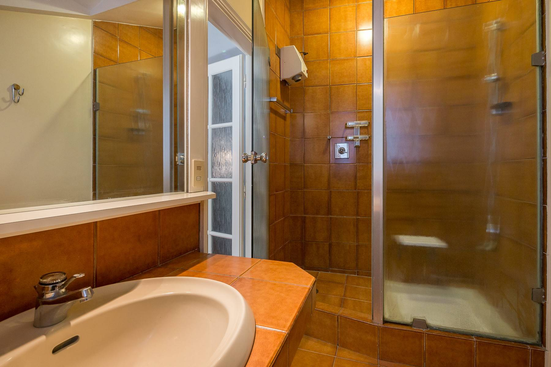 Appartamento in Affitto a Milano: 4 locali, 200 mq - Foto 20