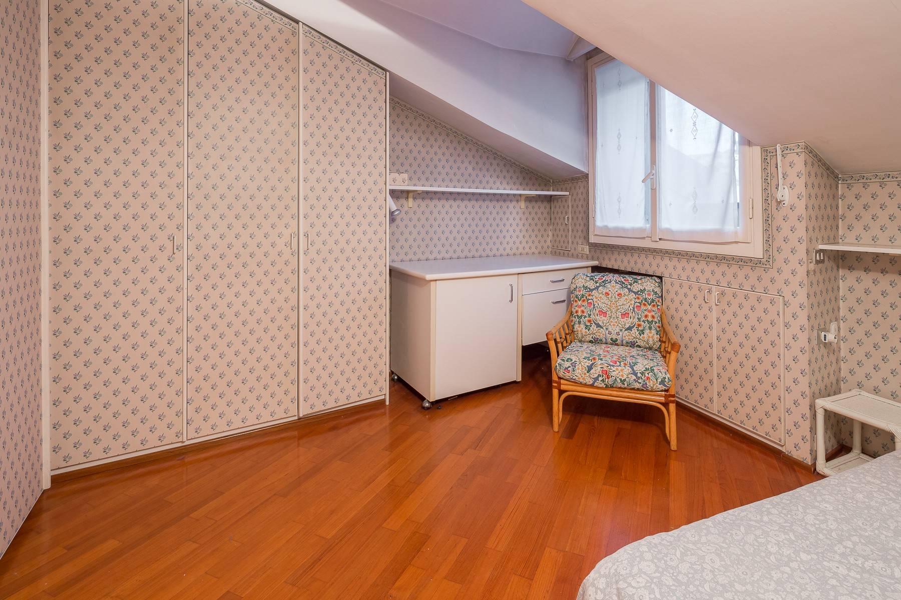 Appartamento in Affitto a Milano: 4 locali, 200 mq - Foto 18