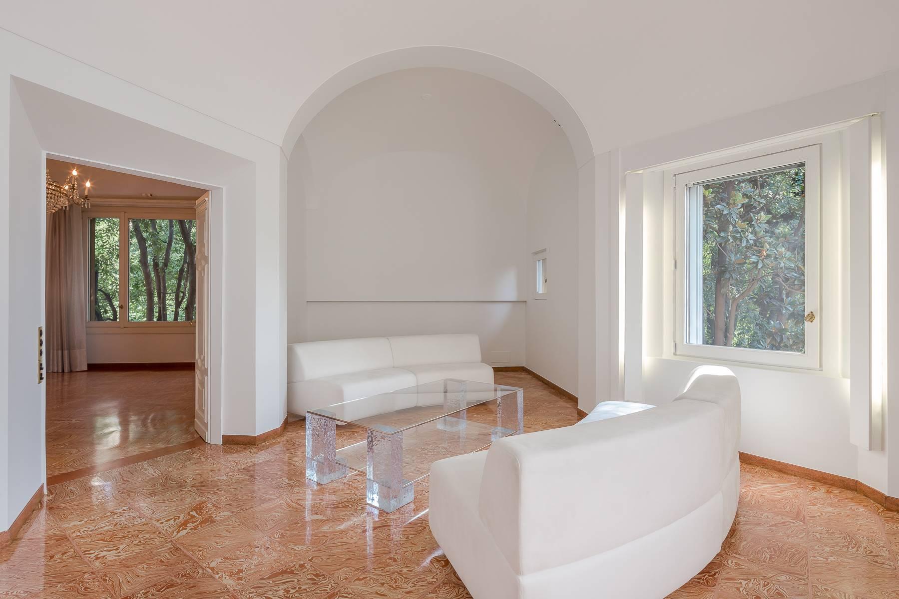 Appartamento in Affitto a Milano: 5 locali, 482 mq - Foto 6