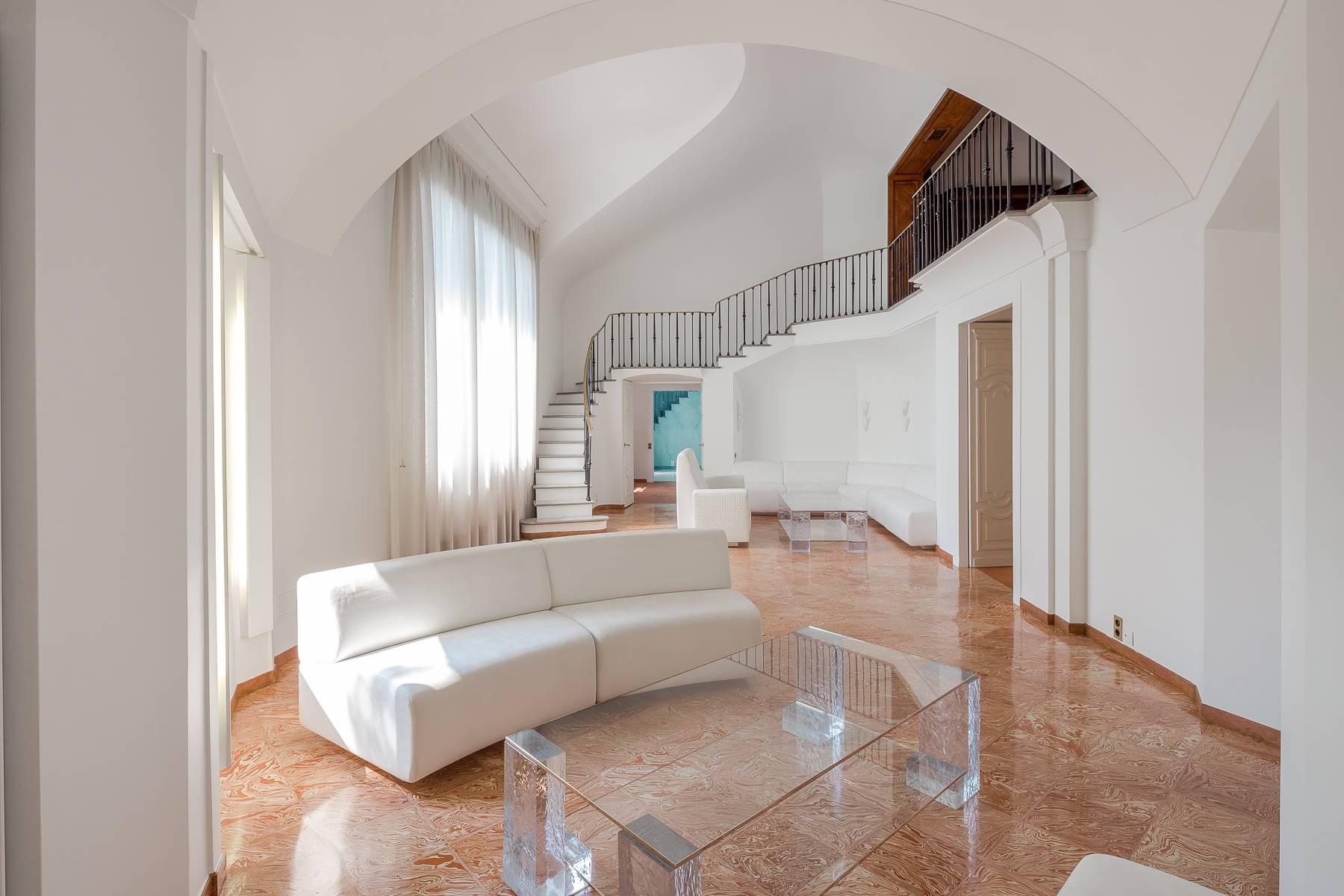 Appartamento in Affitto a Milano: 5 locali, 482 mq - Foto 14