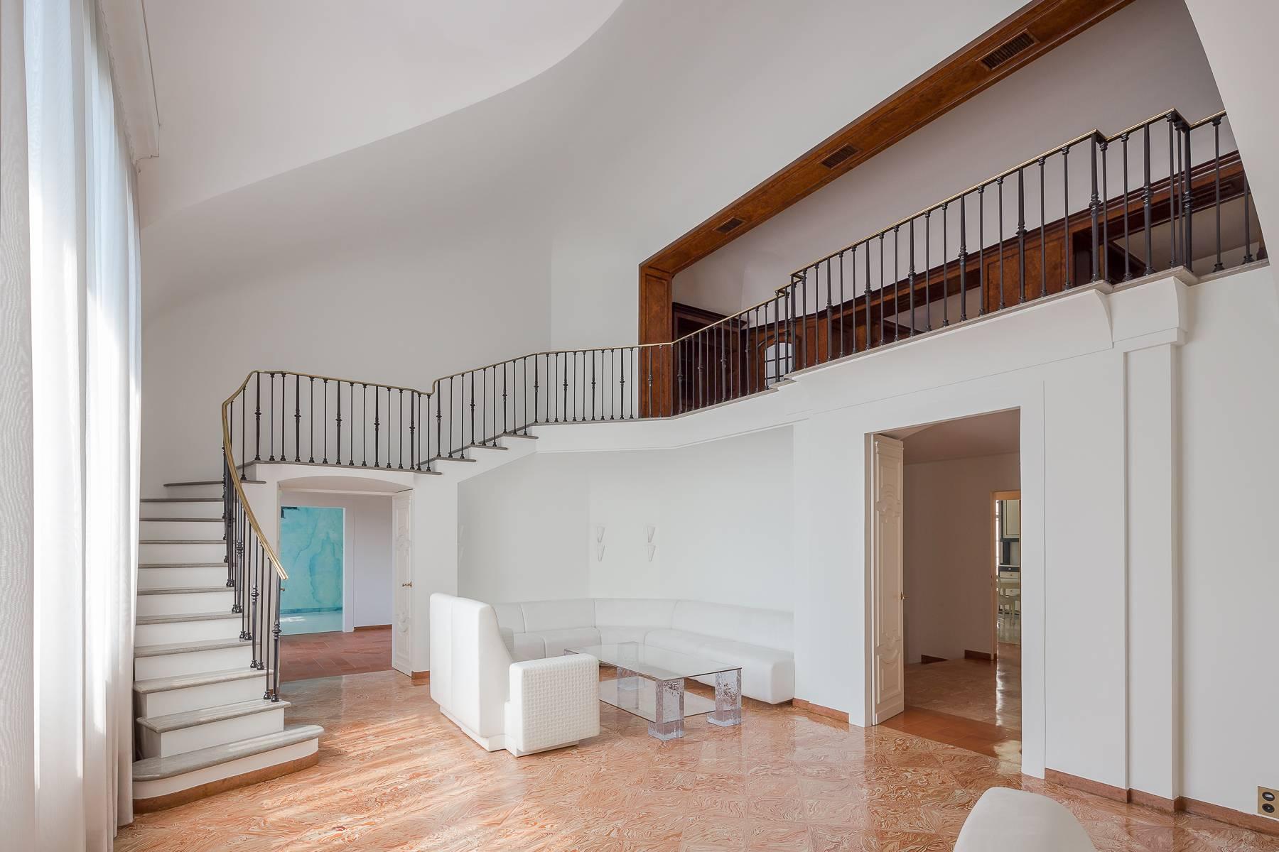 Appartamento in Affitto a Milano: 5 locali, 482 mq - Foto 8