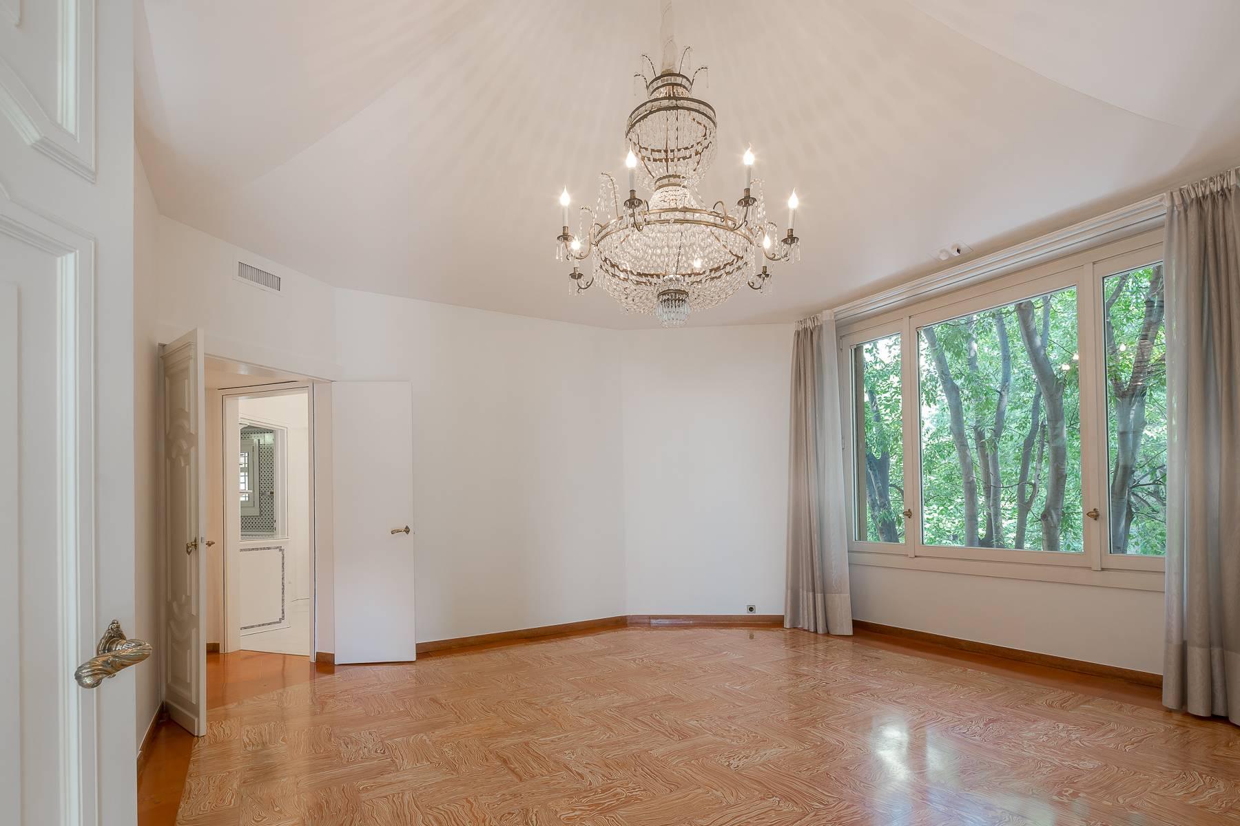 Appartamento in Affitto a Milano: 5 locali, 482 mq - Foto 17