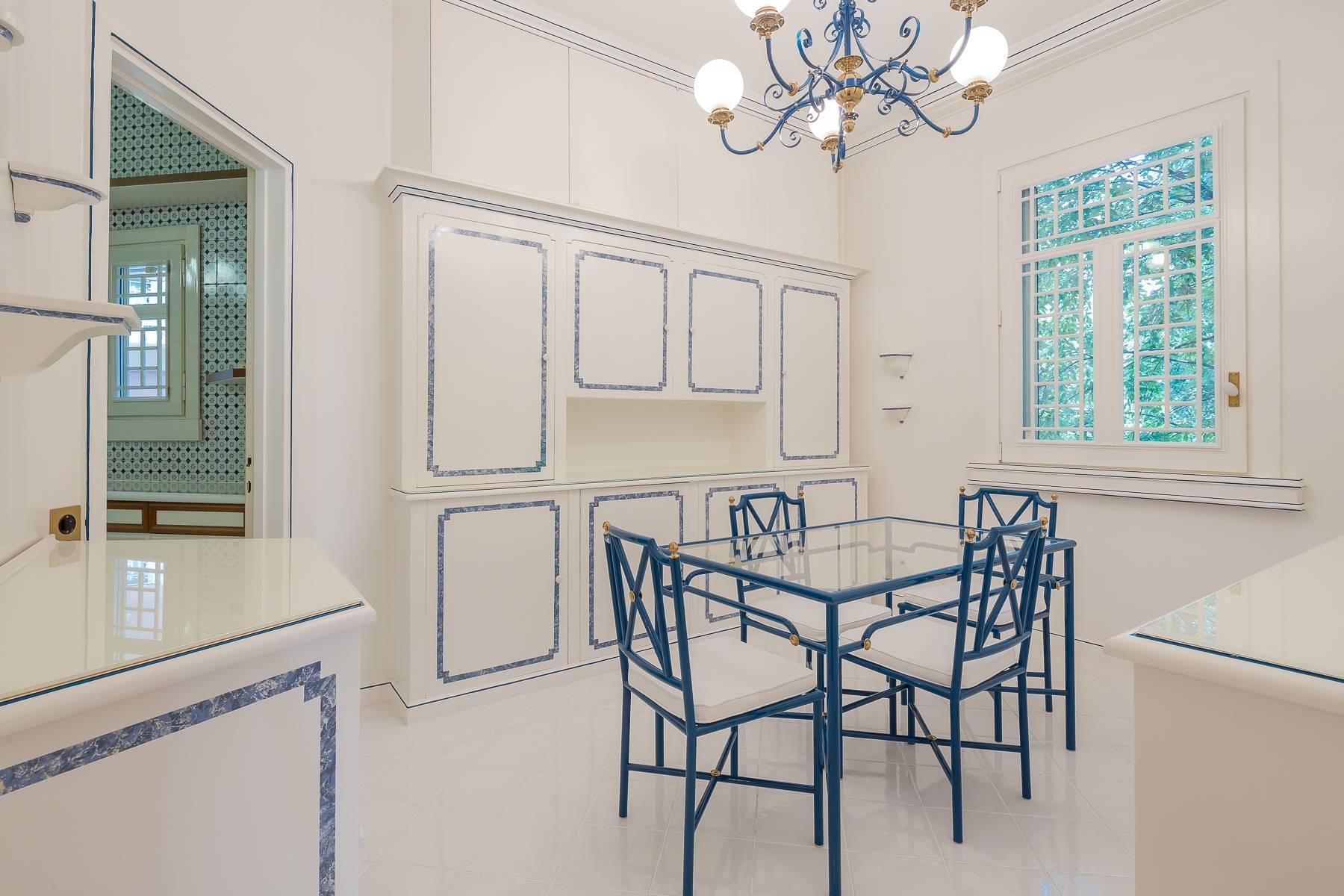 Appartamento in Affitto a Milano: 5 locali, 482 mq - Foto 19