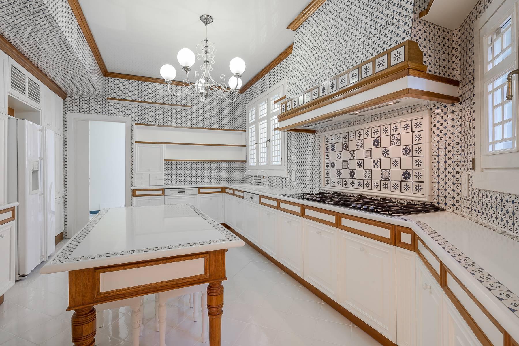 Appartamento in Affitto a Milano: 5 locali, 482 mq - Foto 20
