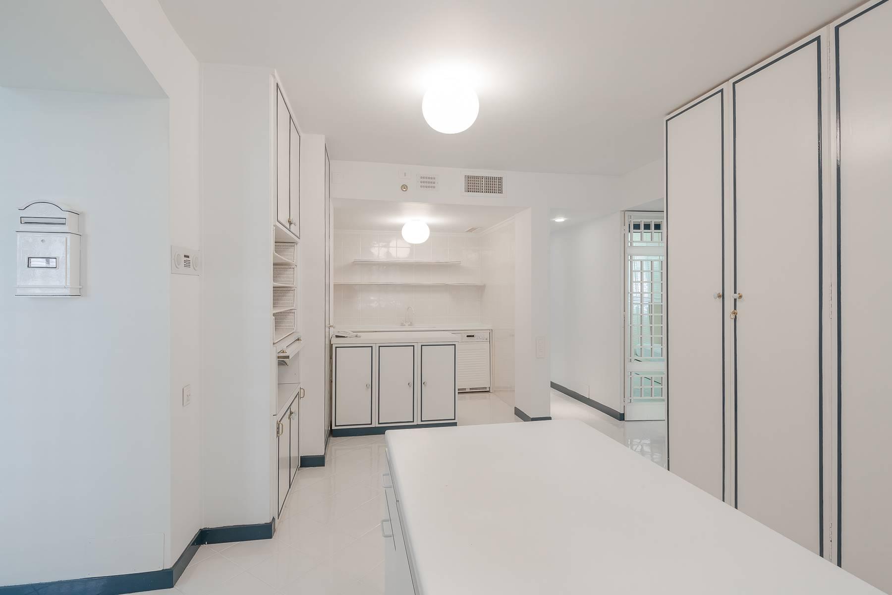 Appartamento in Affitto a Milano: 5 locali, 482 mq - Foto 23