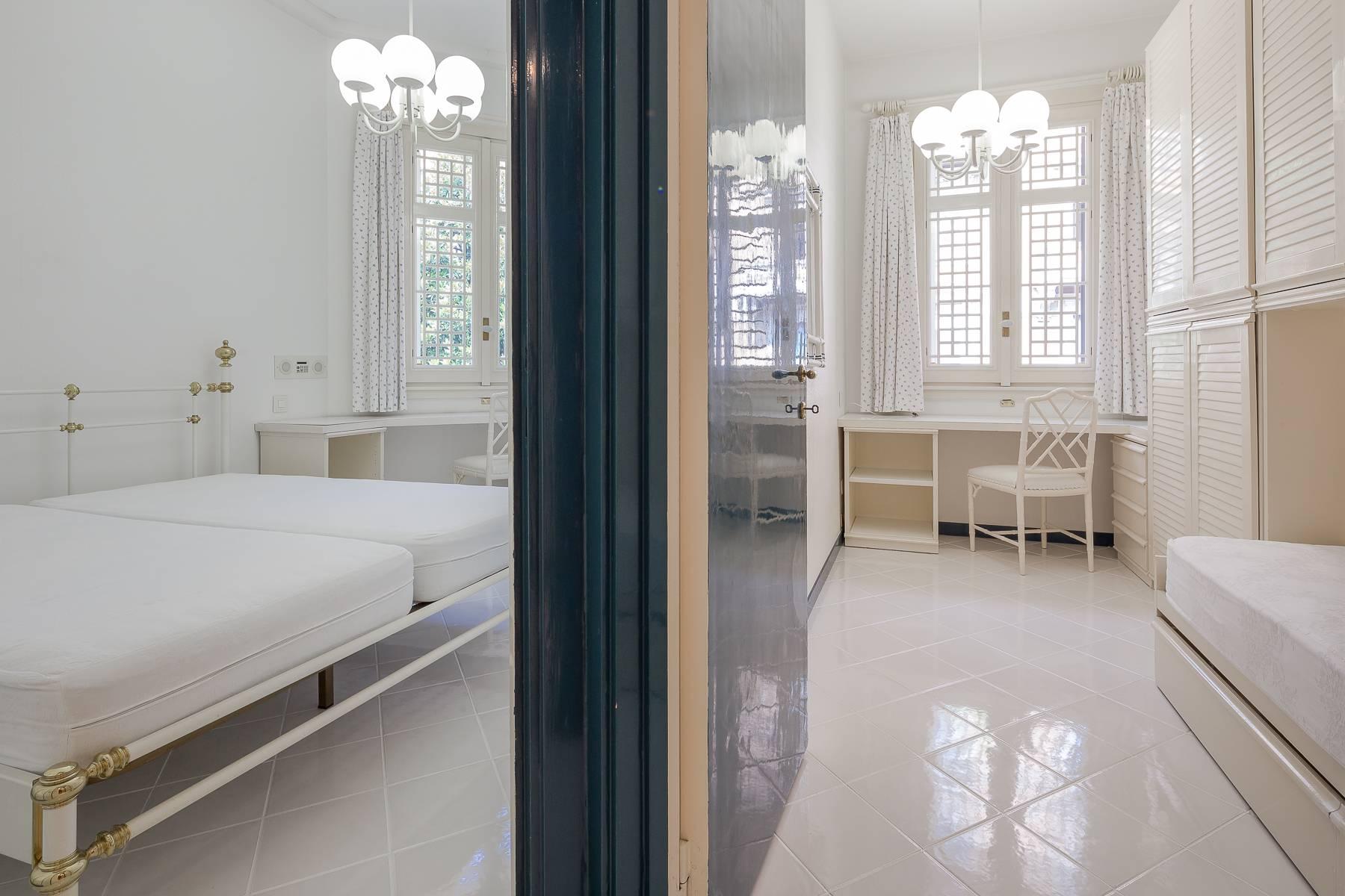 Appartamento in Affitto a Milano: 5 locali, 482 mq - Foto 26