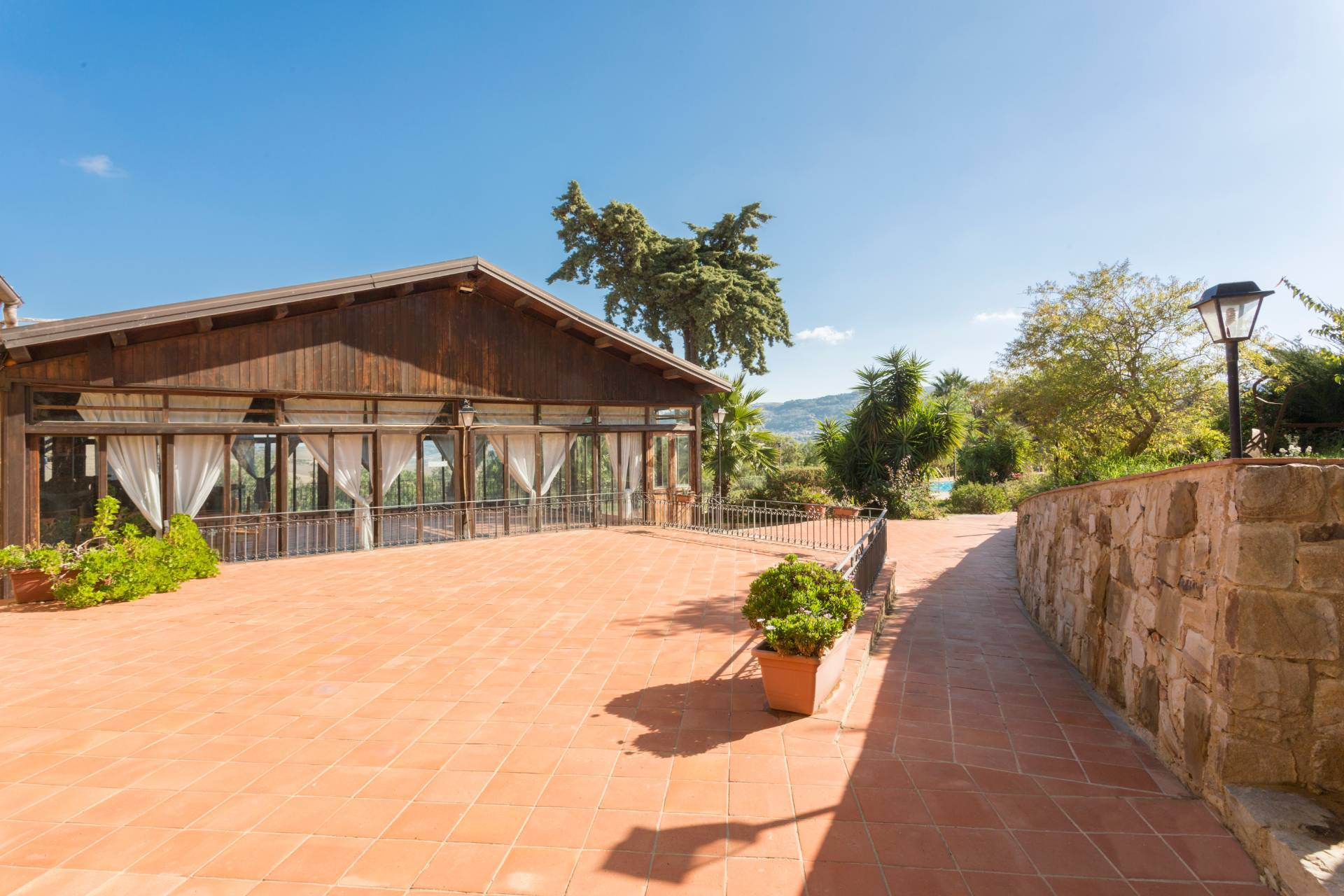 Villa in Vendita a Piazza Armerina: 5 locali, 550 mq - Foto 17