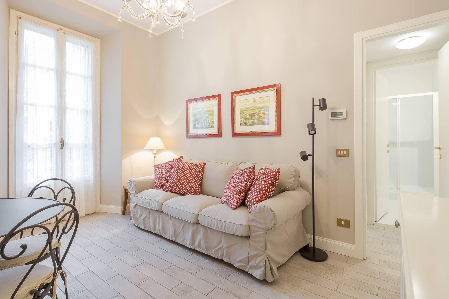 Appartamento in Affitto a Milano: 2 locali, 48 mq - Foto 1