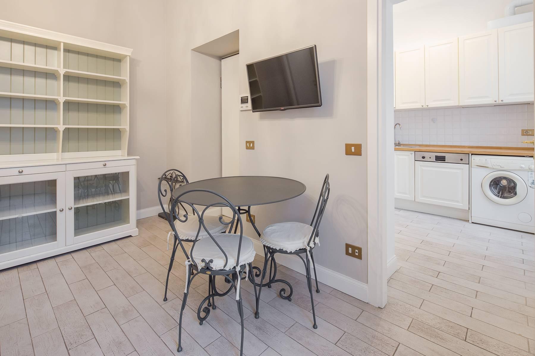 Appartamento in Affitto a Milano: 2 locali, 48 mq - Foto 2