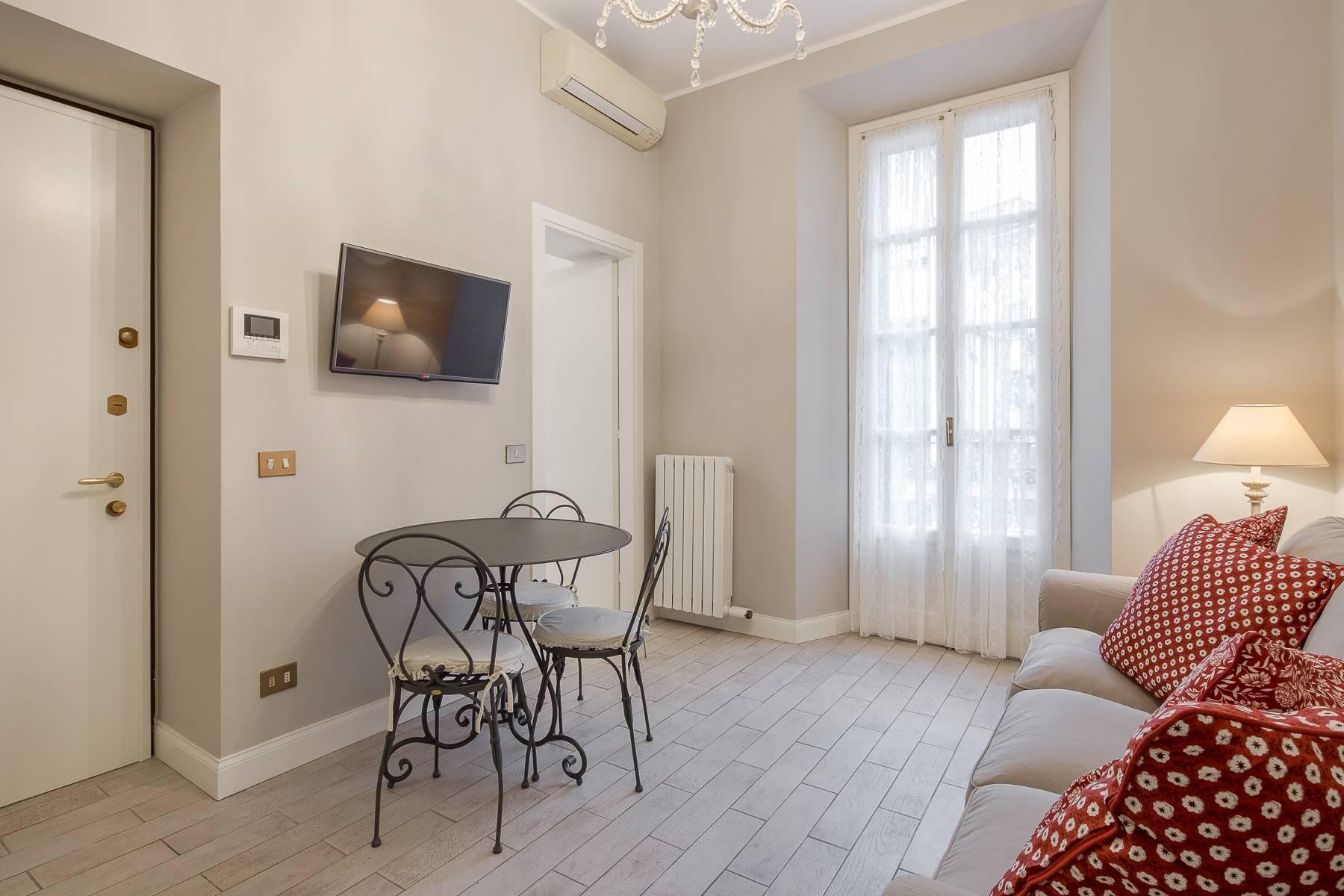 Appartamento in Affitto a Milano: 2 locali, 48 mq - Foto 4