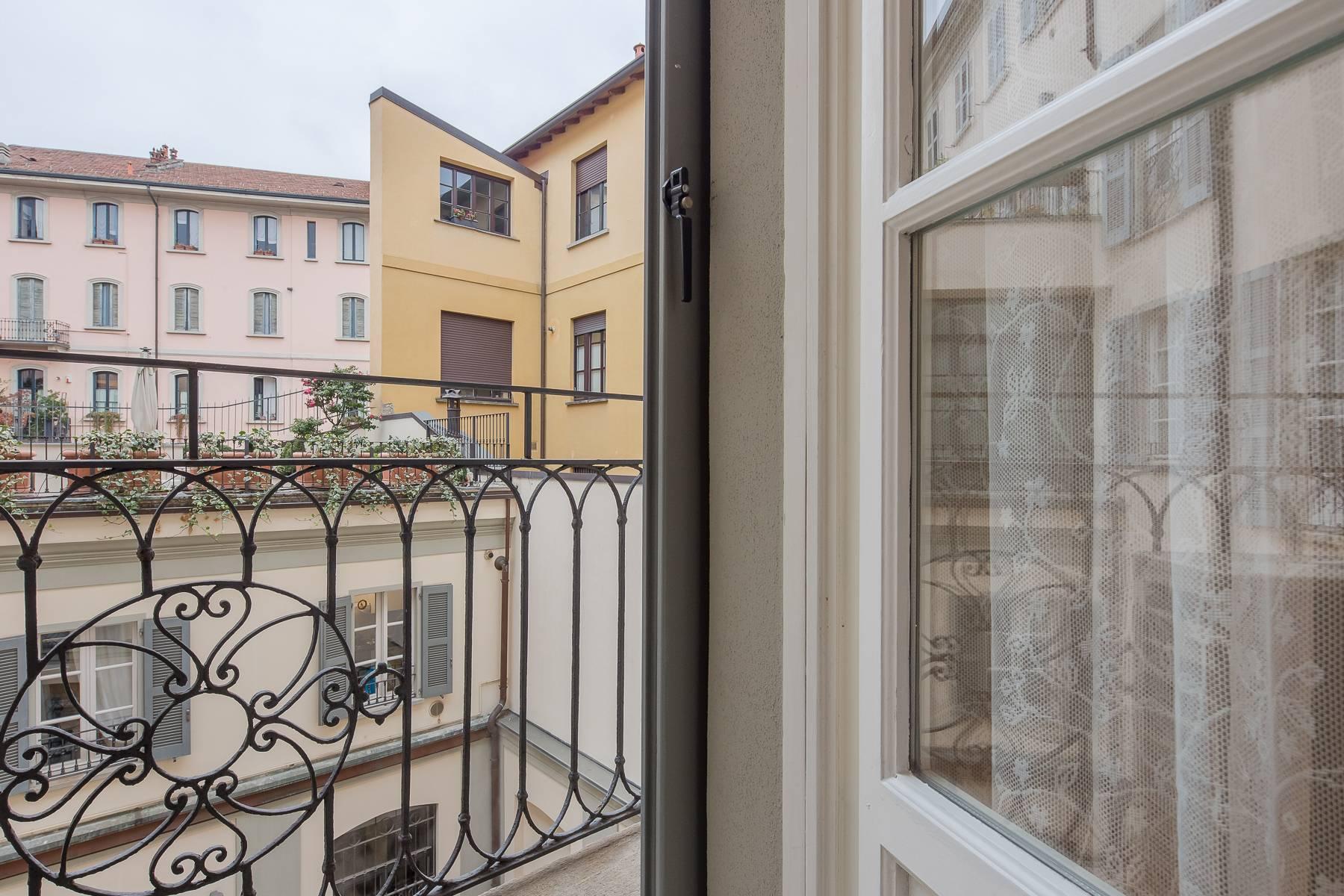 Appartamento in Affitto a Milano: 2 locali, 48 mq - Foto 18