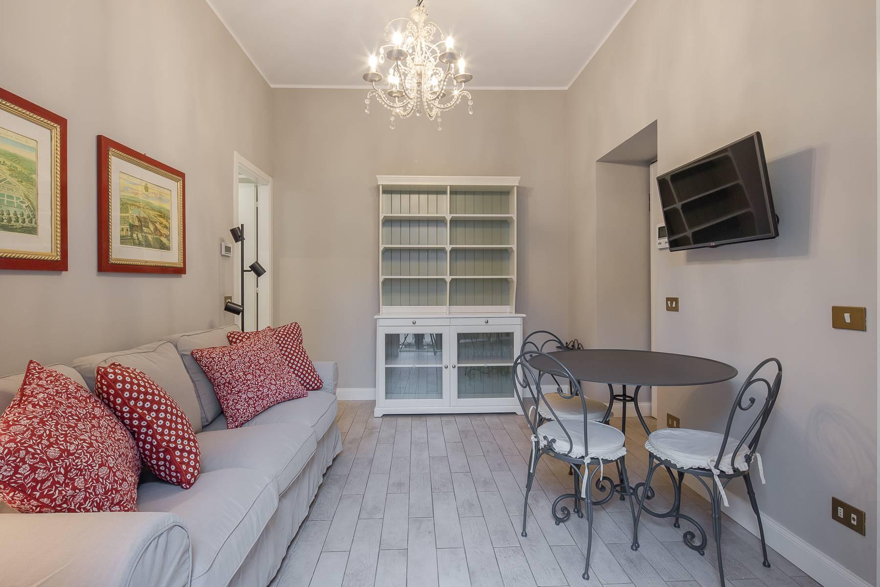 Appartamento in Affitto a Milano: 2 locali, 48 mq - Foto 6