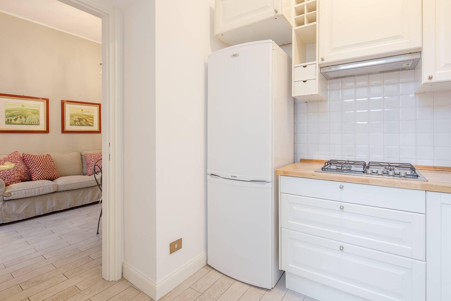 Appartamento in Affitto a Milano: 2 locali, 48 mq - Foto 16