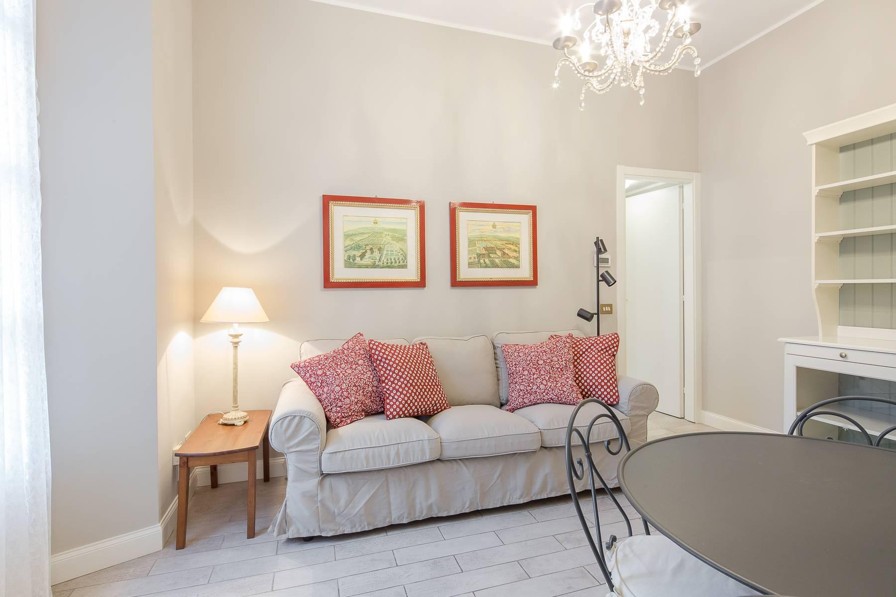 Appartamento in Affitto a Milano: 2 locali, 48 mq - Foto 5
