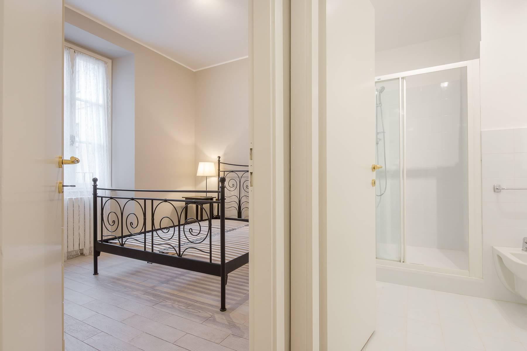 Appartamento in Affitto a Milano: 2 locali, 48 mq - Foto 11