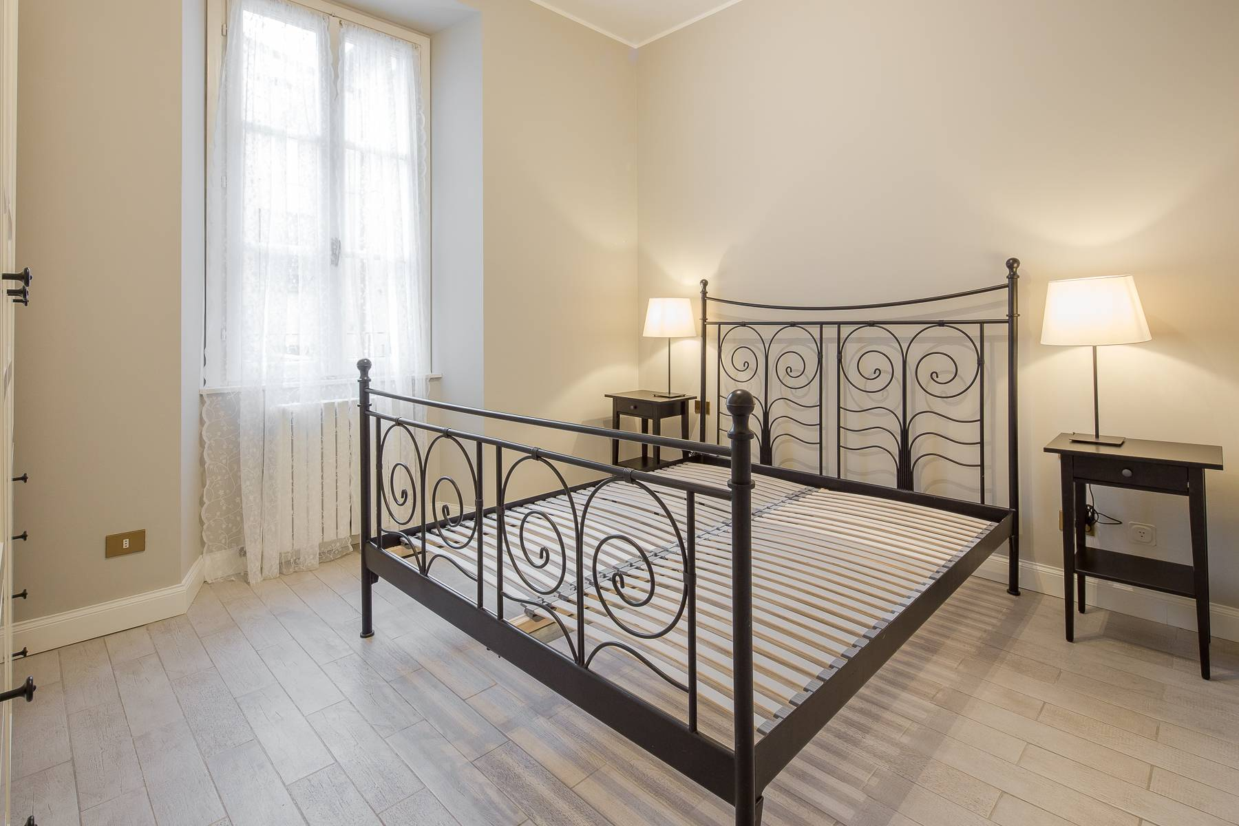 Appartamento in Affitto a Milano: 2 locali, 48 mq - Foto 9