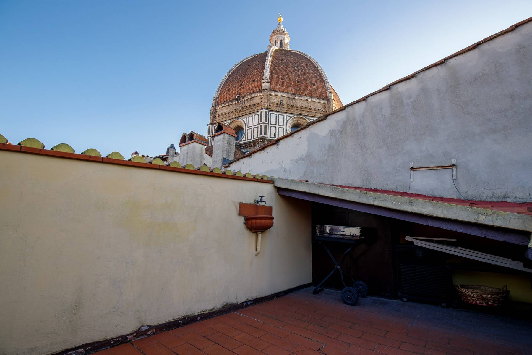 Appartamento in Vendita a Firenze: 5 locali, 160 mq - Foto 13