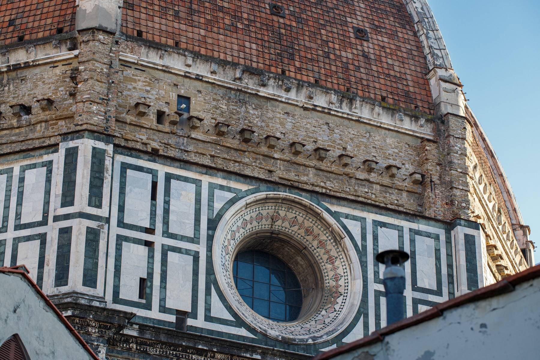 Appartamento in Vendita a Firenze: 5 locali, 160 mq - Foto 17