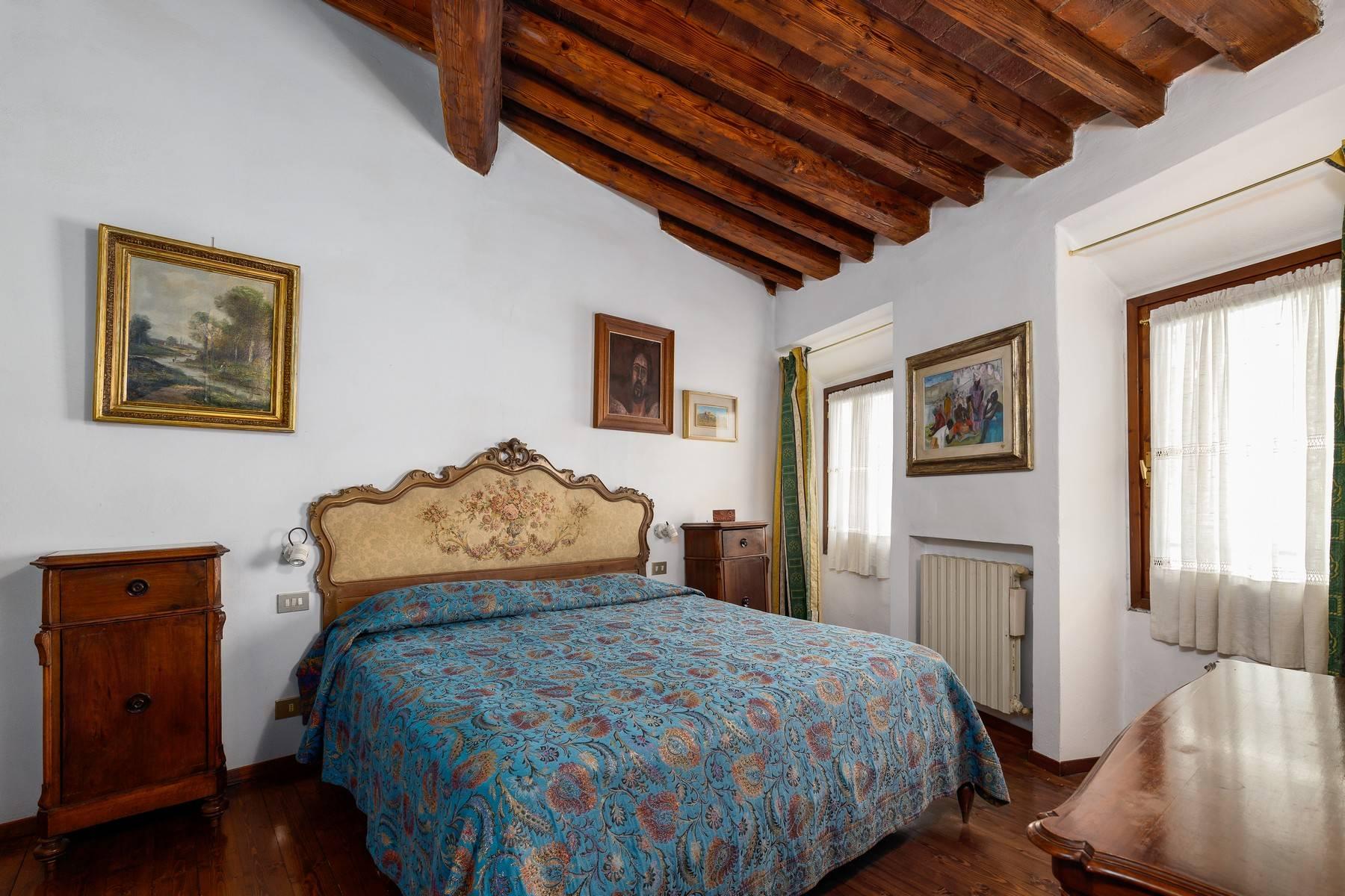 Appartamento in Vendita a Firenze: 5 locali, 160 mq - Foto 9