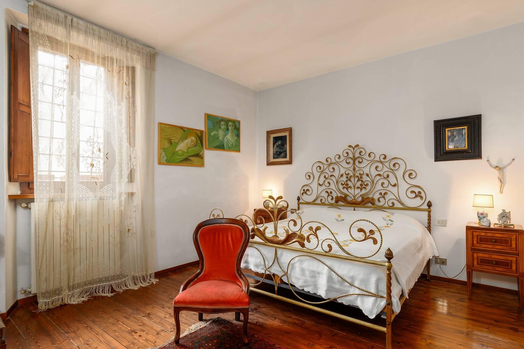 Appartamento in Vendita a Firenze: 5 locali, 160 mq - Foto 10