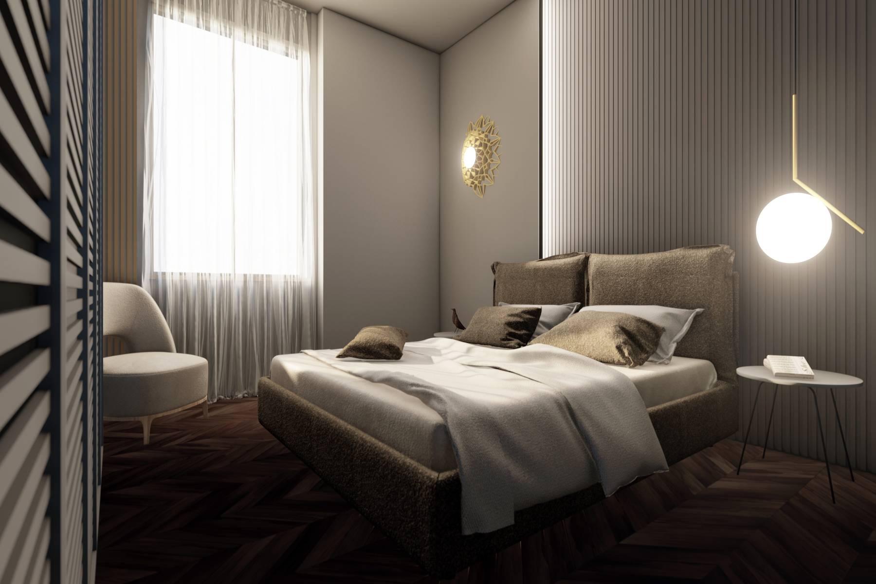 Appartamento in Vendita a Viareggio: 5 locali, 280 mq - Foto 11