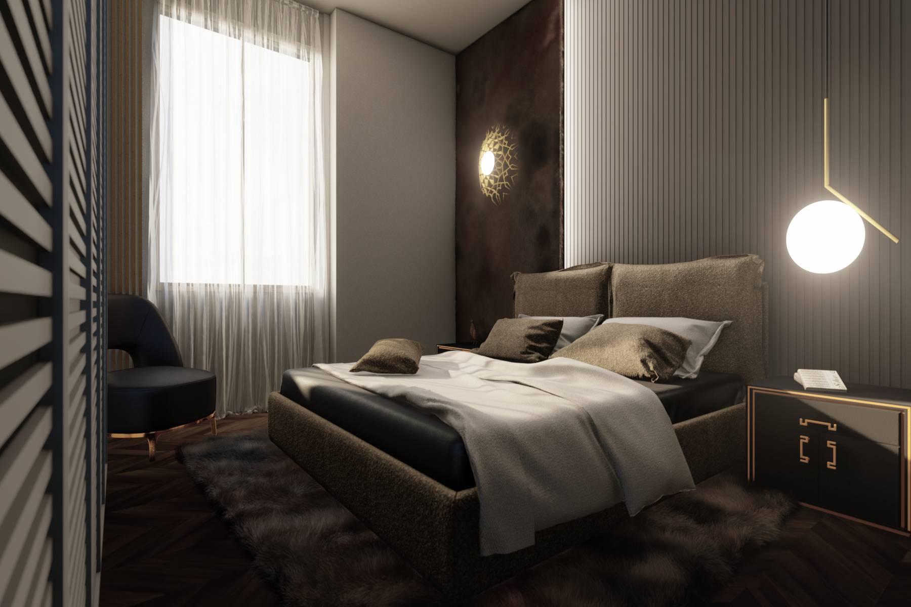 Appartamento in Vendita a Viareggio: 5 locali, 280 mq - Foto 12
