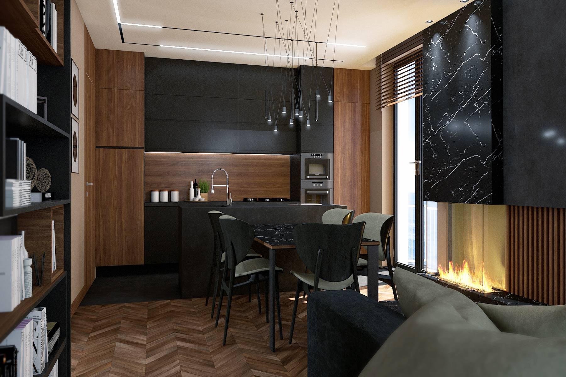 Appartamento in Vendita a Viareggio: 5 locali, 280 mq - Foto 13