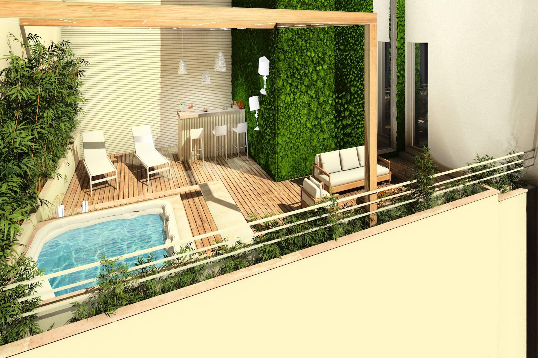 Appartamento in Vendita a Viareggio: 5 locali, 280 mq - Foto 18
