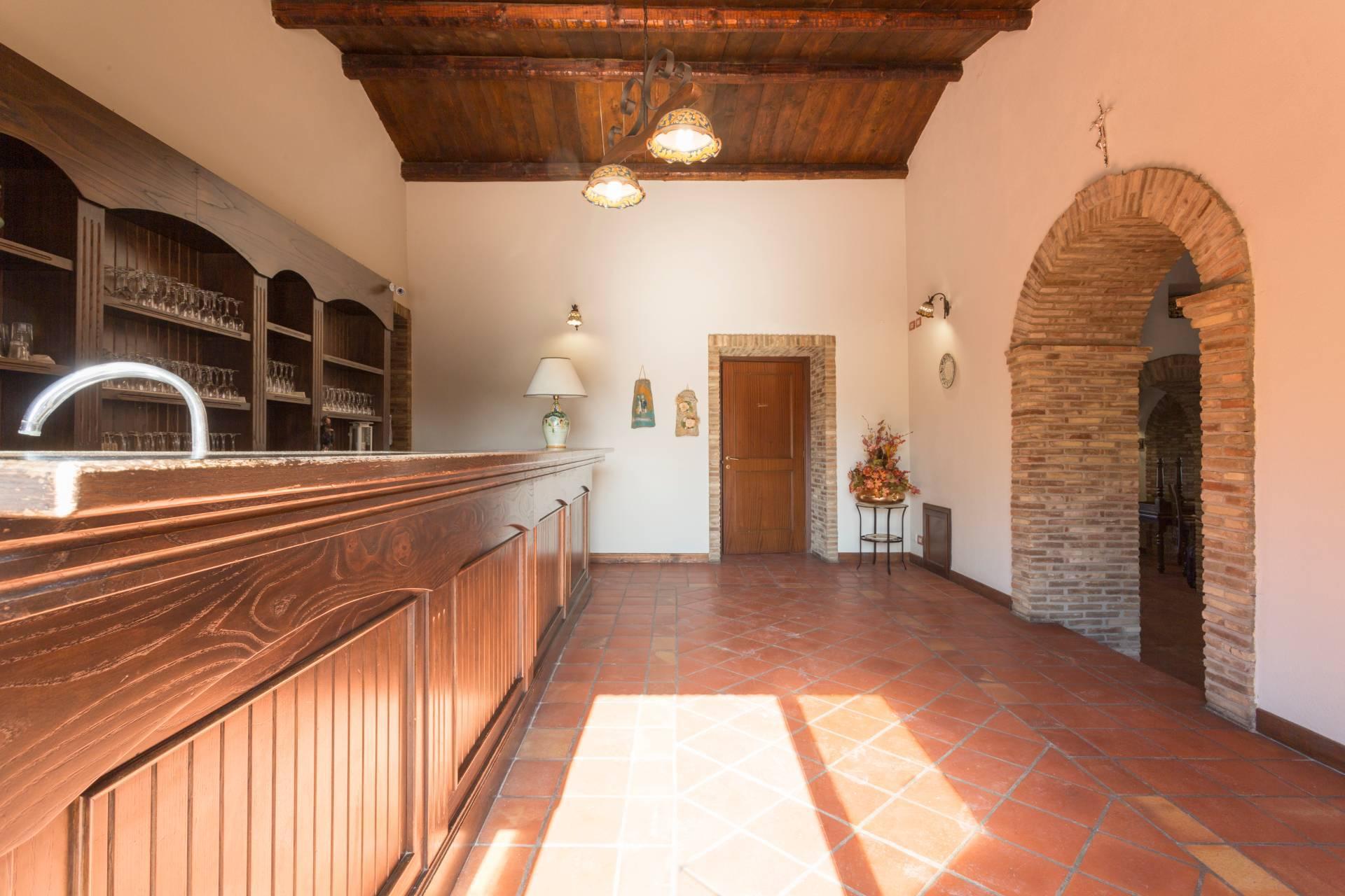 Villa in Vendita a Piazza Armerina: 5 locali, 550 mq - Foto 27
