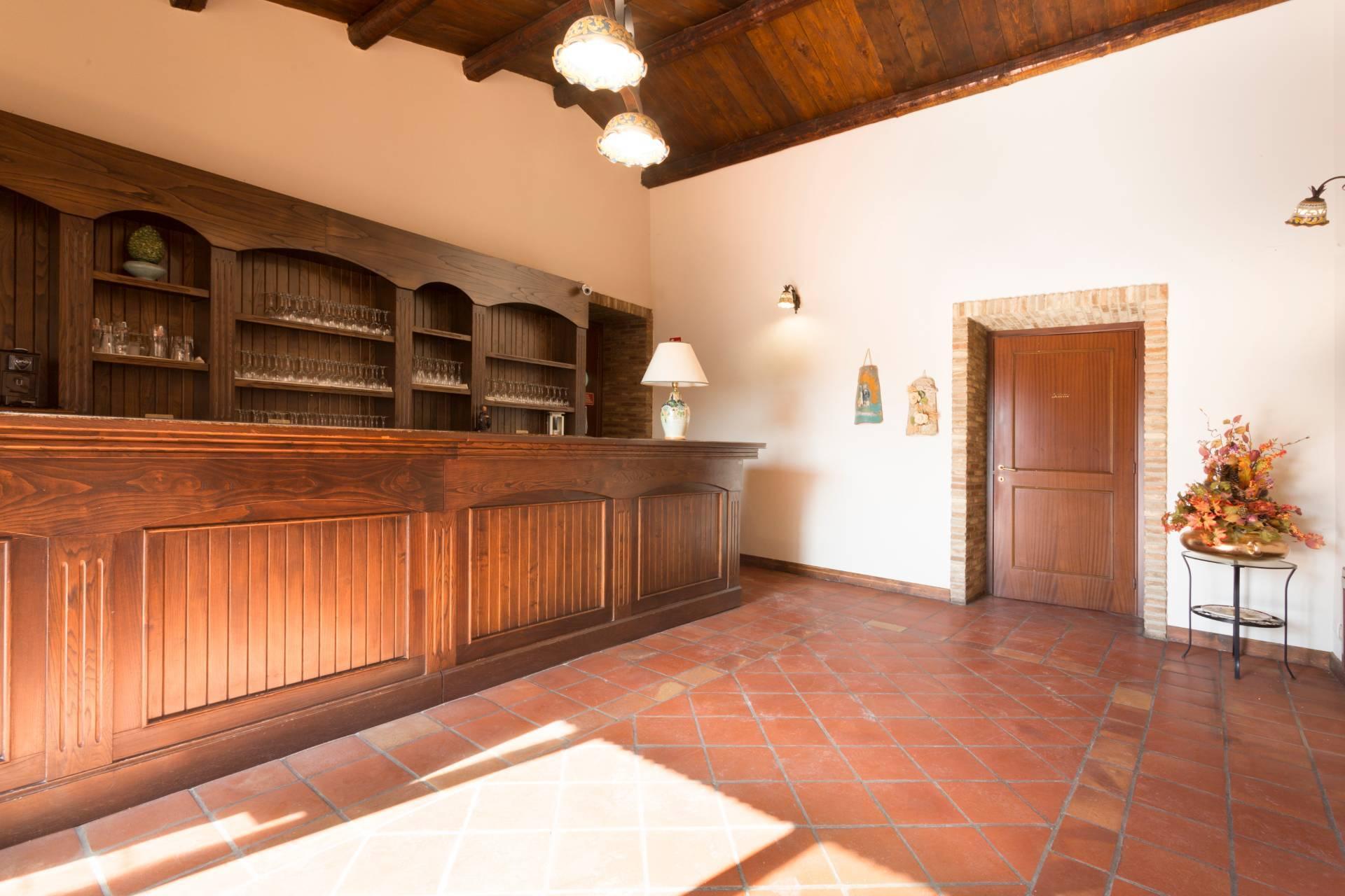 Villa in Vendita a Piazza Armerina: 5 locali, 550 mq - Foto 26
