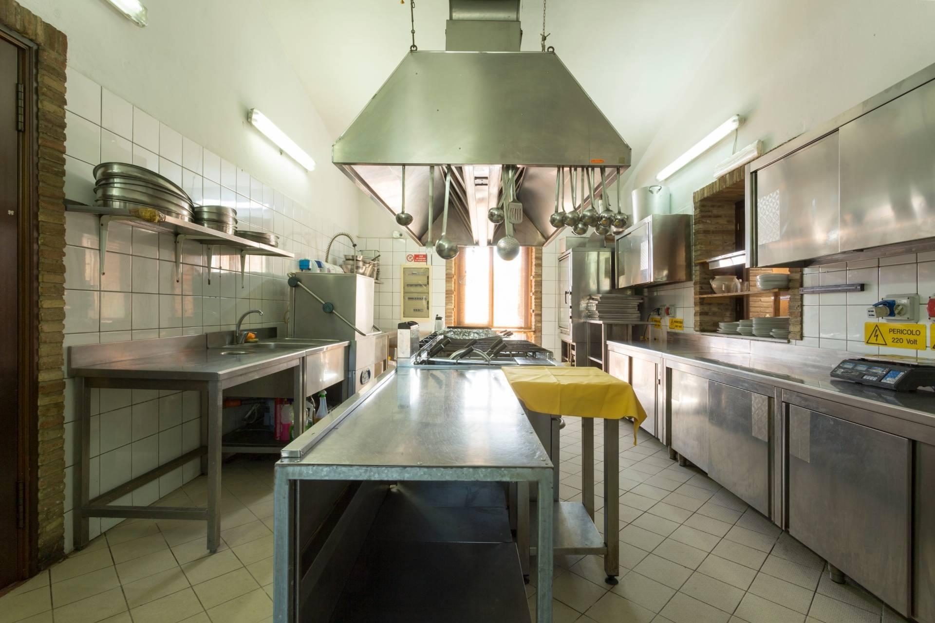 Villa in Vendita a Piazza Armerina: 5 locali, 550 mq - Foto 23
