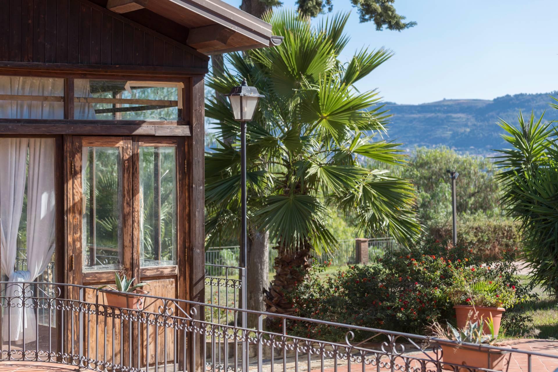 Villa in Vendita a Piazza Armerina: 5 locali, 550 mq - Foto 14