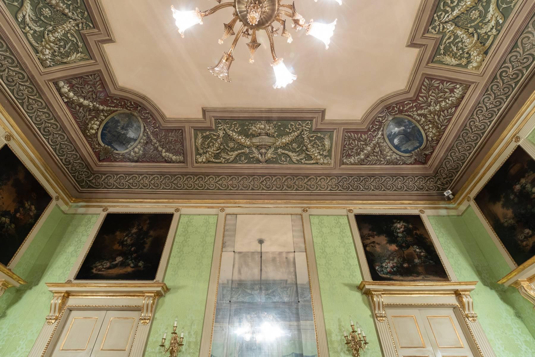 Appartamento in Vendita a Torino: 5 locali, 950 mq - Foto 19