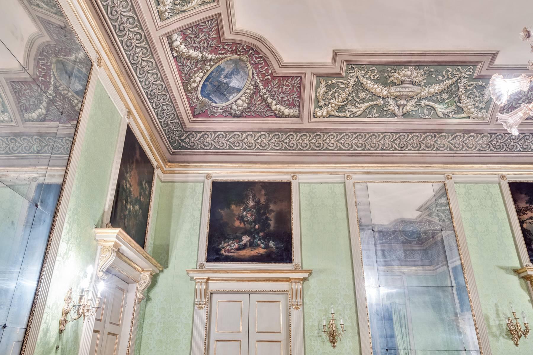 Appartamento in Vendita a Torino: 5 locali, 950 mq - Foto 22