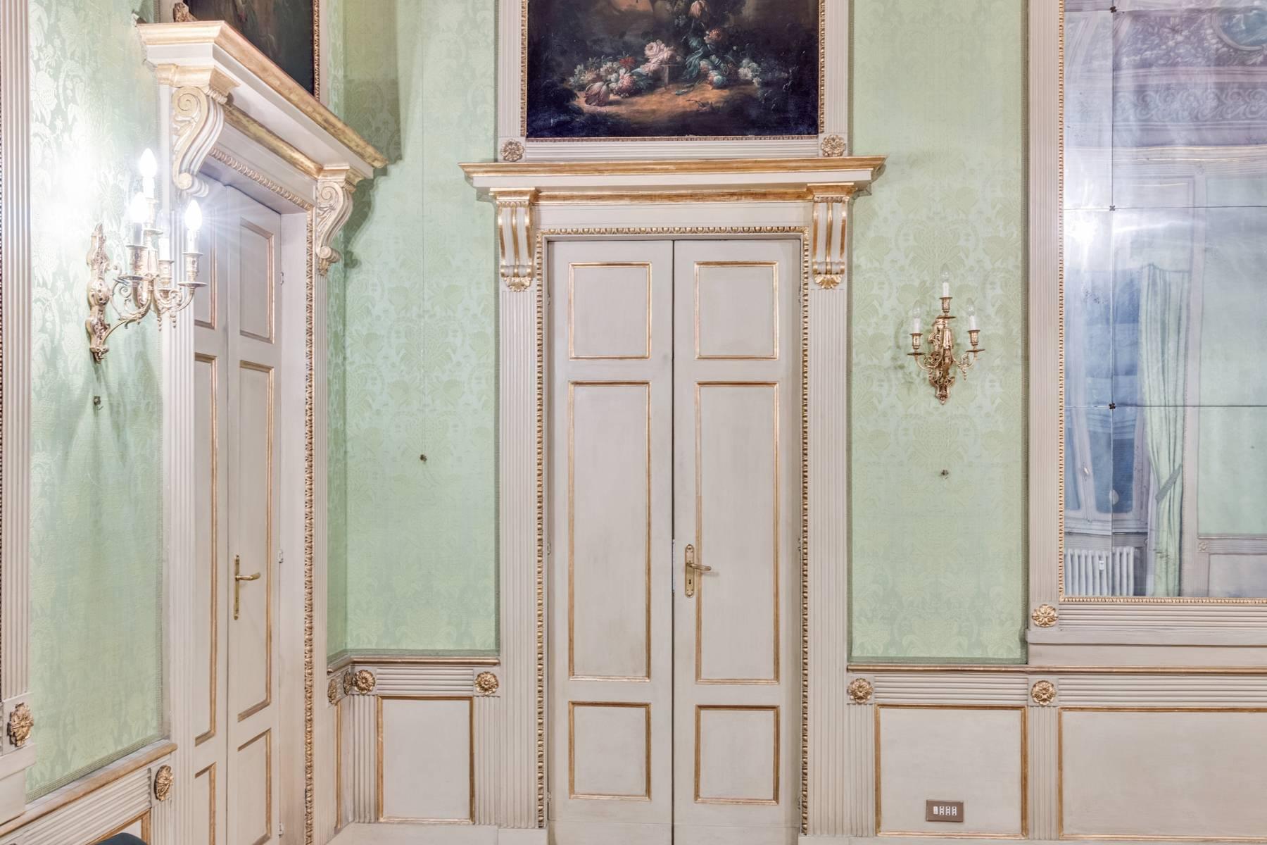 Appartamento in Vendita a Torino: 5 locali, 950 mq - Foto 21