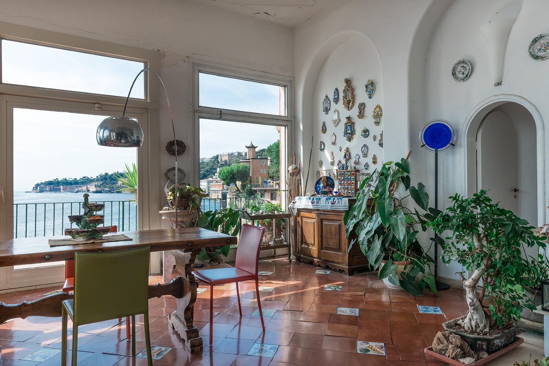 Attico in Vendita a Napoli: 5 locali, 650 mq - Foto 6