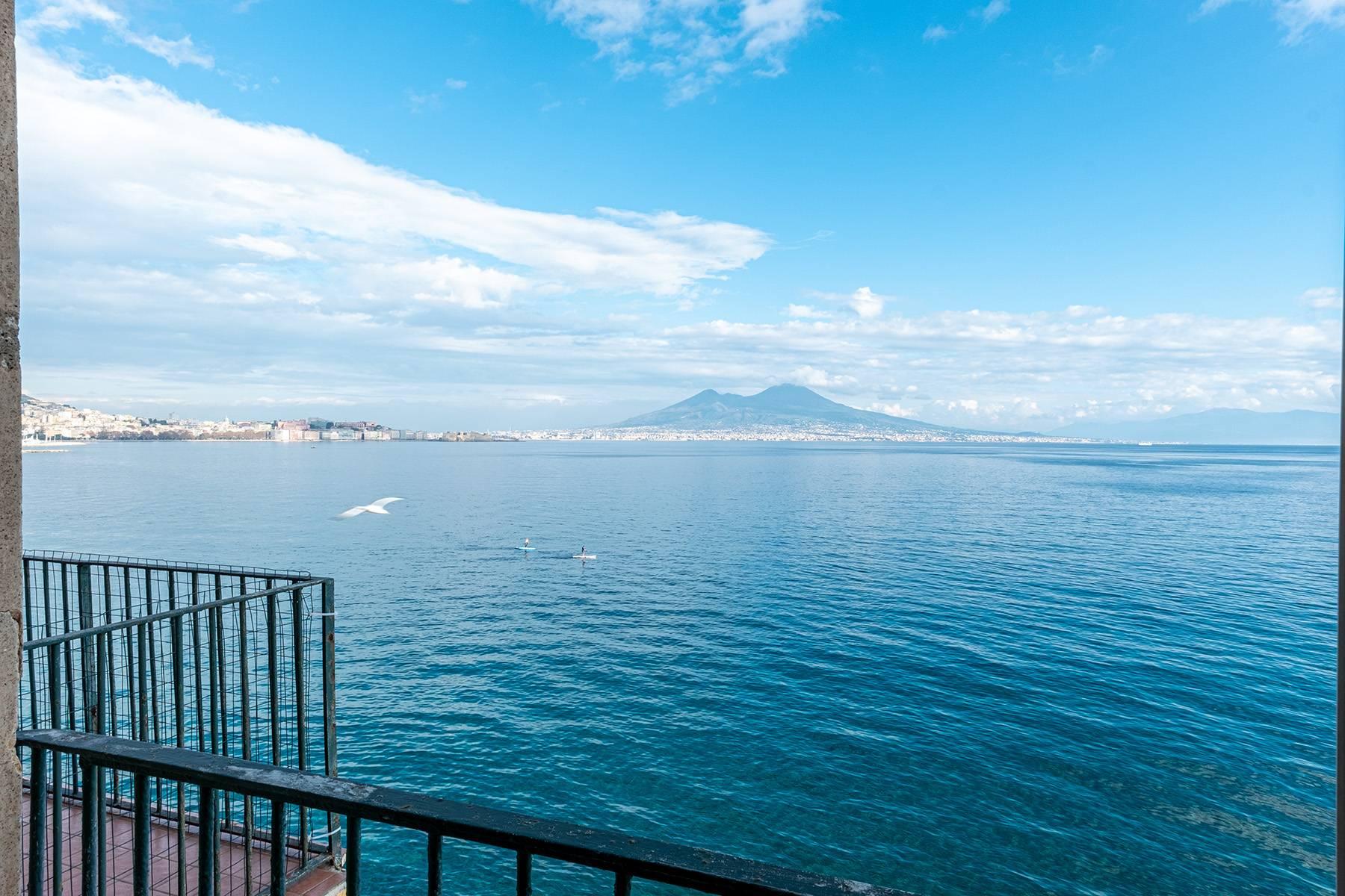 Attico in Vendita a Napoli: 5 locali, 650 mq - Foto 24