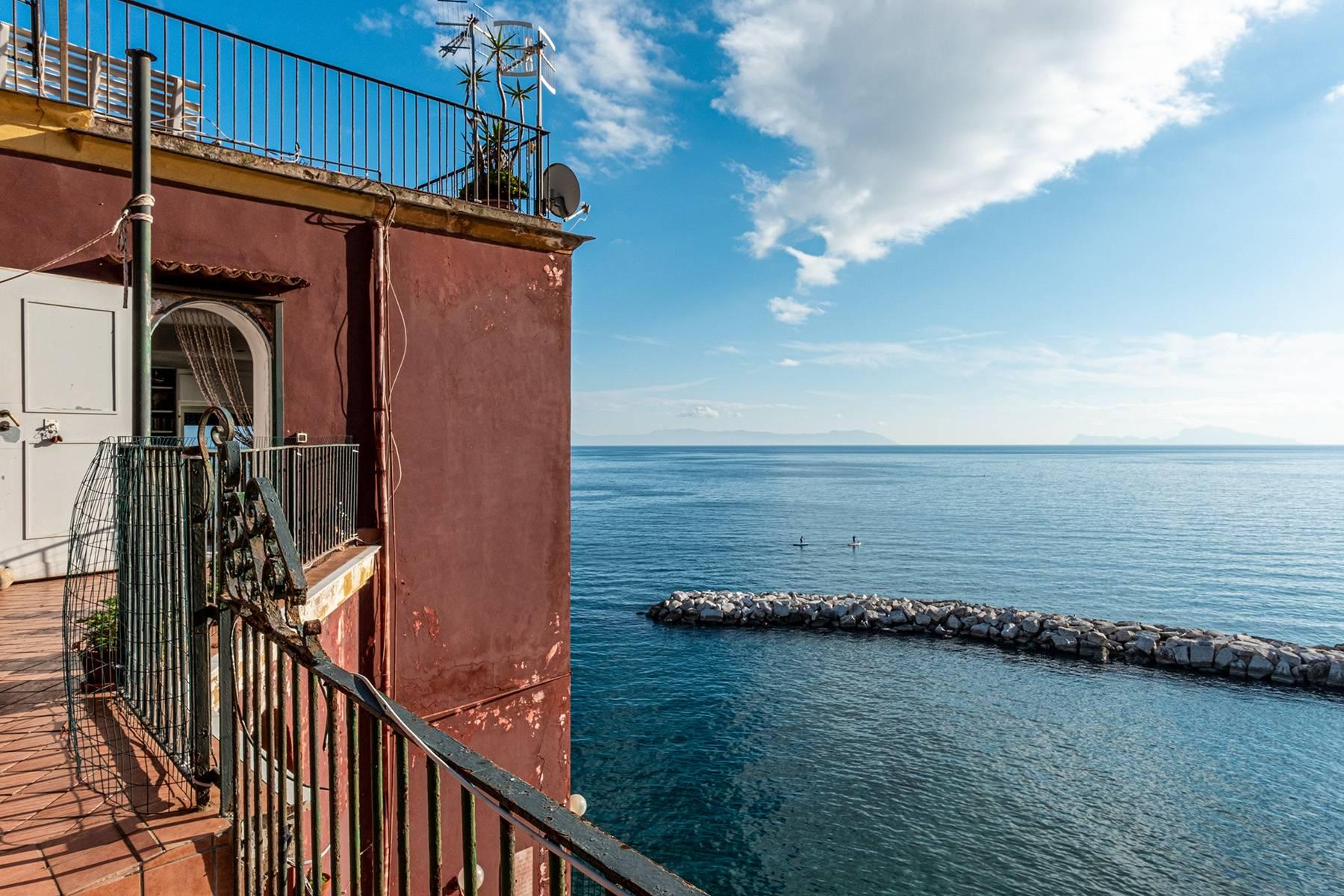 Attico in Vendita a Napoli: 5 locali, 650 mq - Foto 20