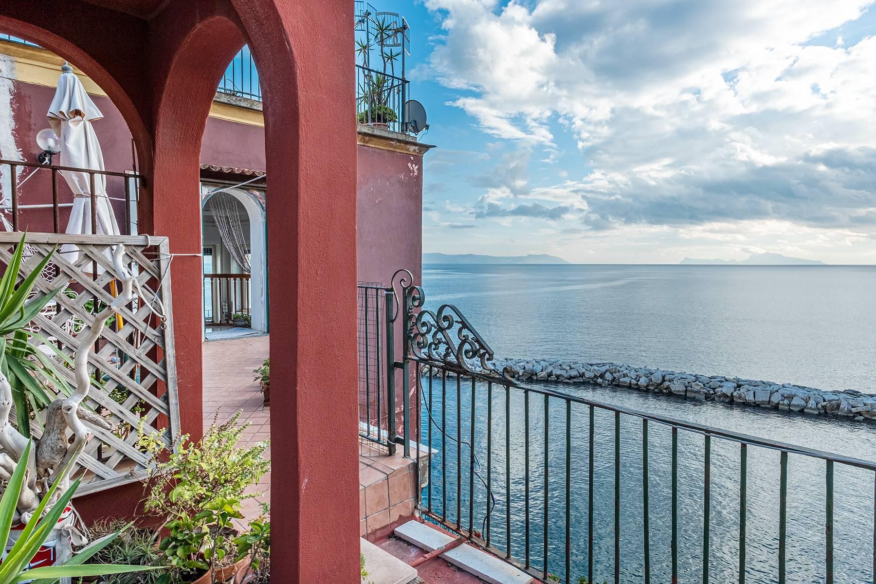 Attico in Vendita a Napoli: 5 locali, 650 mq - Foto 26