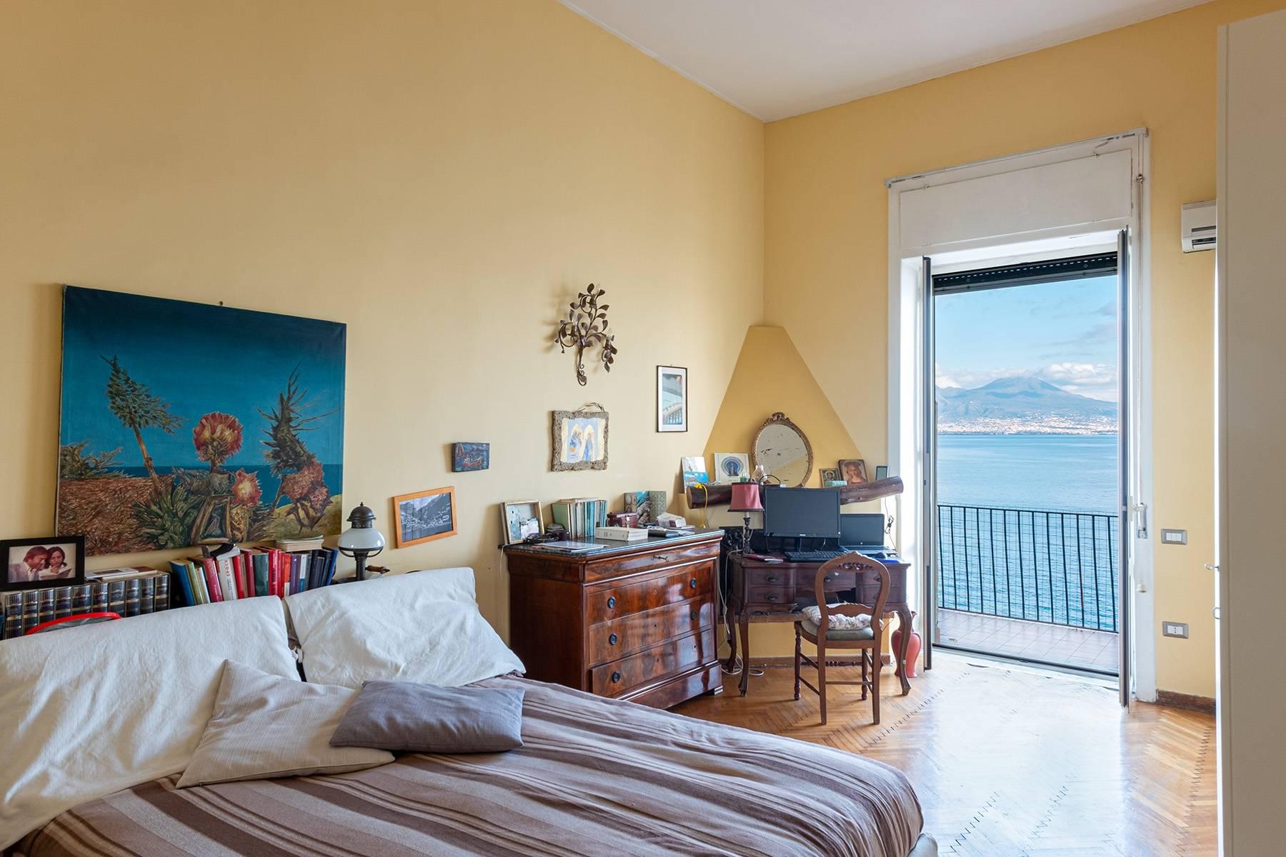 Attico in Vendita a Napoli: 5 locali, 650 mq - Foto 18