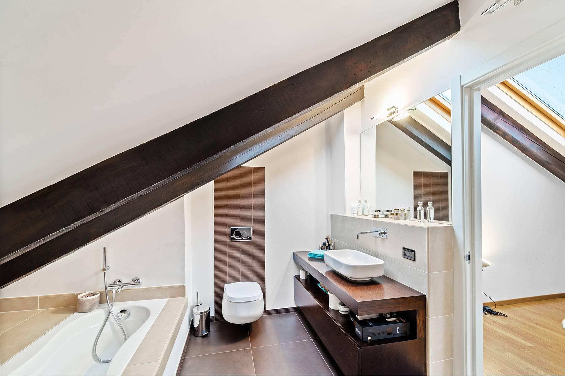 Appartamento in Vendita a Torino: 5 locali, 190 mq - Foto 14