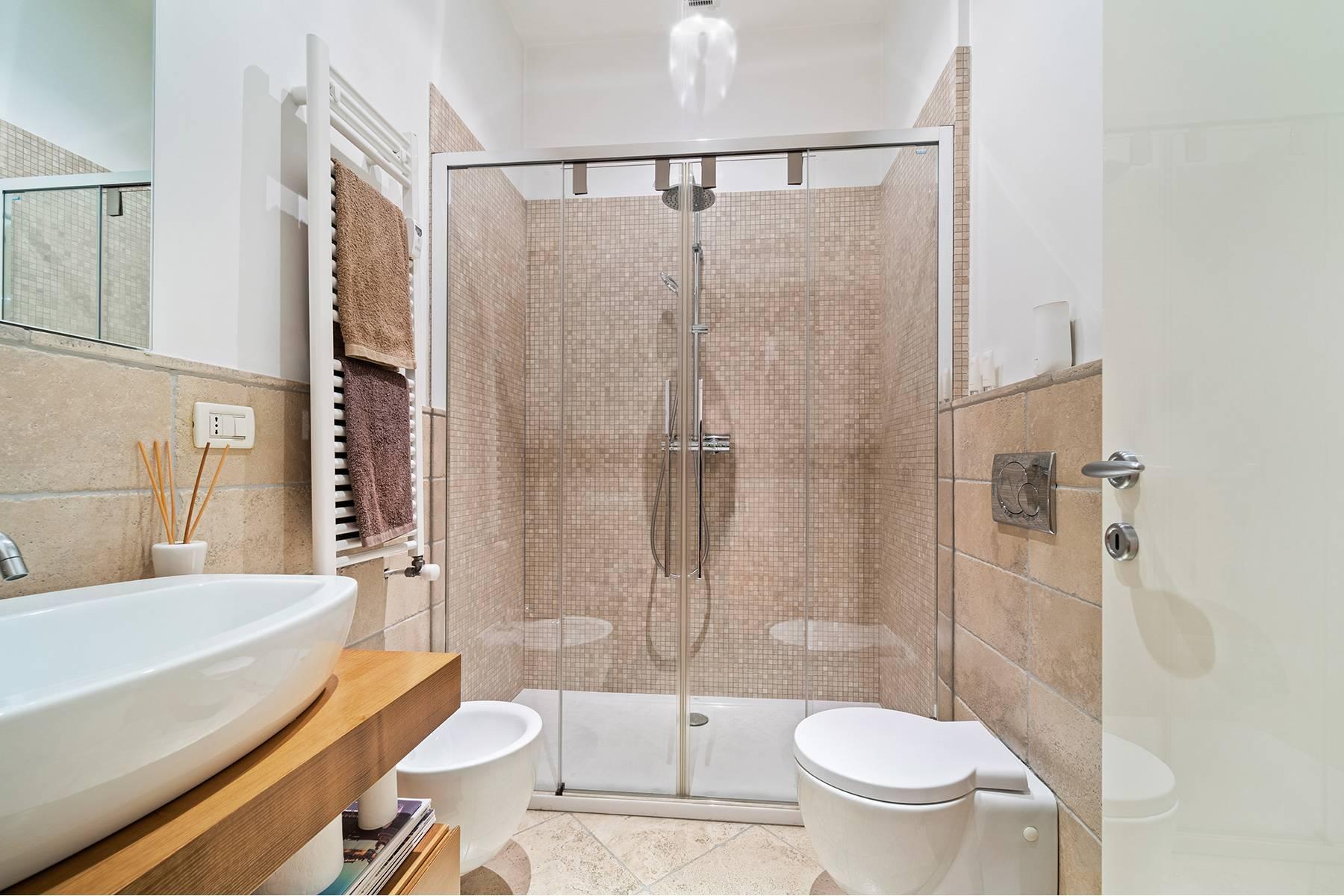 Appartamento in Vendita a Torino: 5 locali, 190 mq - Foto 9
