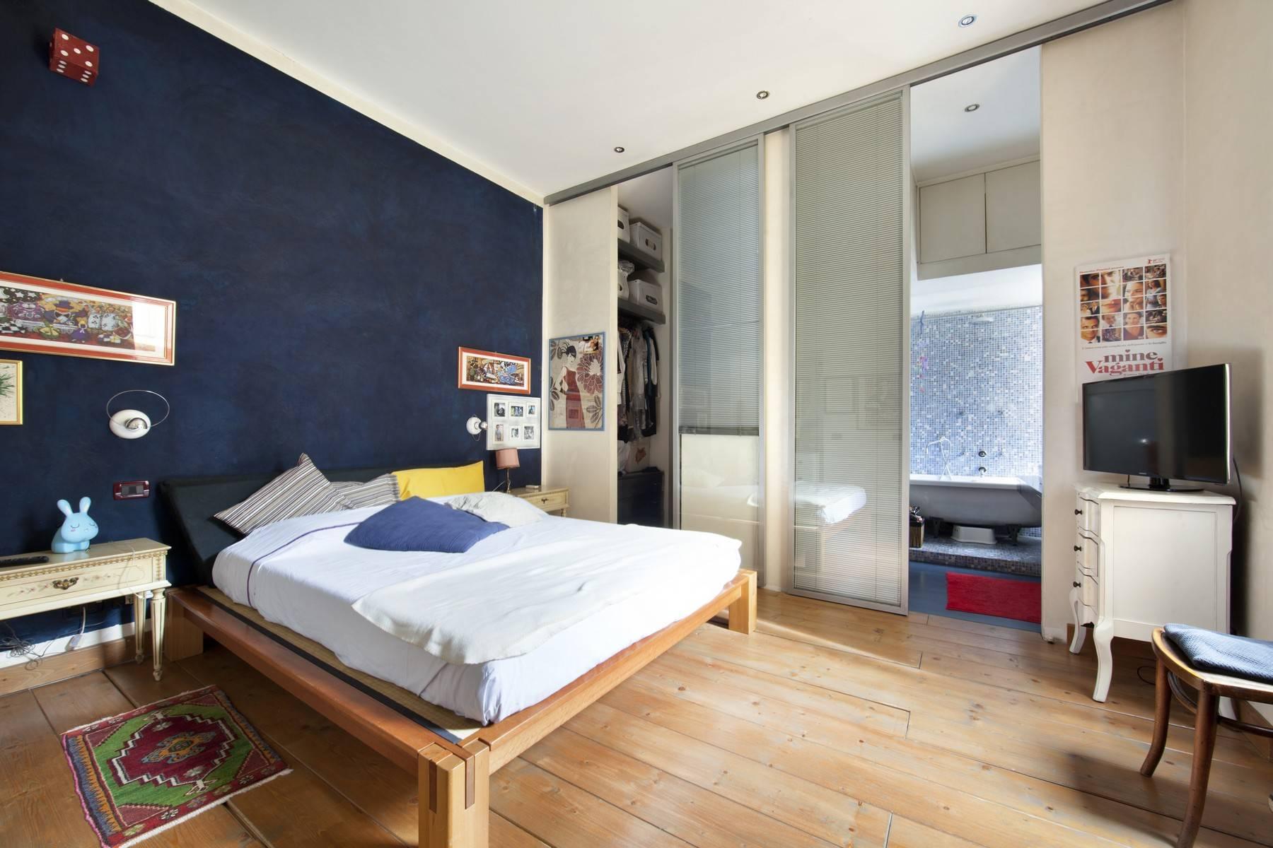 Appartamento in Affitto a Roma: 4 locali, 125 mq - Foto 8